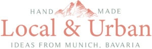 Local und Urban Logo