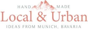 Local und Urban Logo