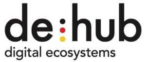 de:hub Kunde Stream Film